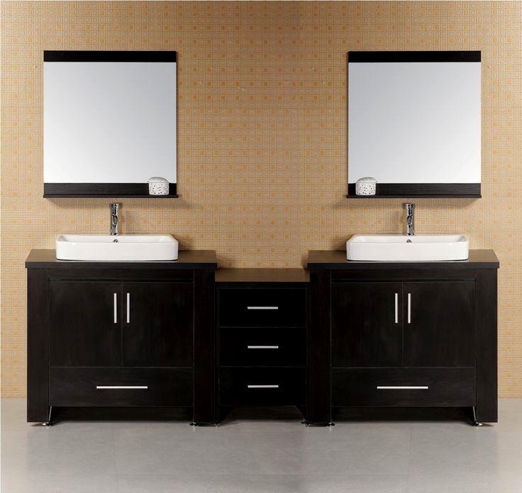 sensational bathroom vanities clearance pattern-Top Bathroom Vanities Clearance Photo