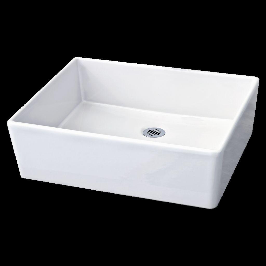 sensational bathroom vanities for sale image-Unique Bathroom Vanities for Sale Ideas