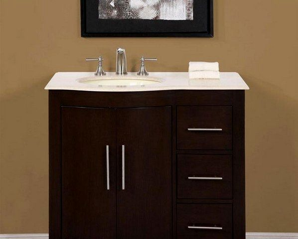 sensational bathroom vanity 30 inch wallpaper-Fantastic Bathroom Vanity 30 Inch Model