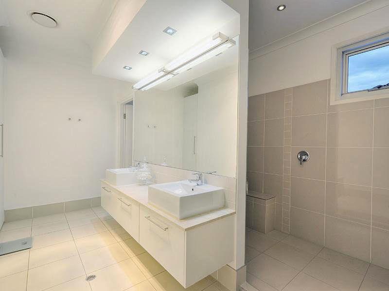 sensational bathroom vanity lights photo-Beautiful Bathroom Vanity Lights Concept