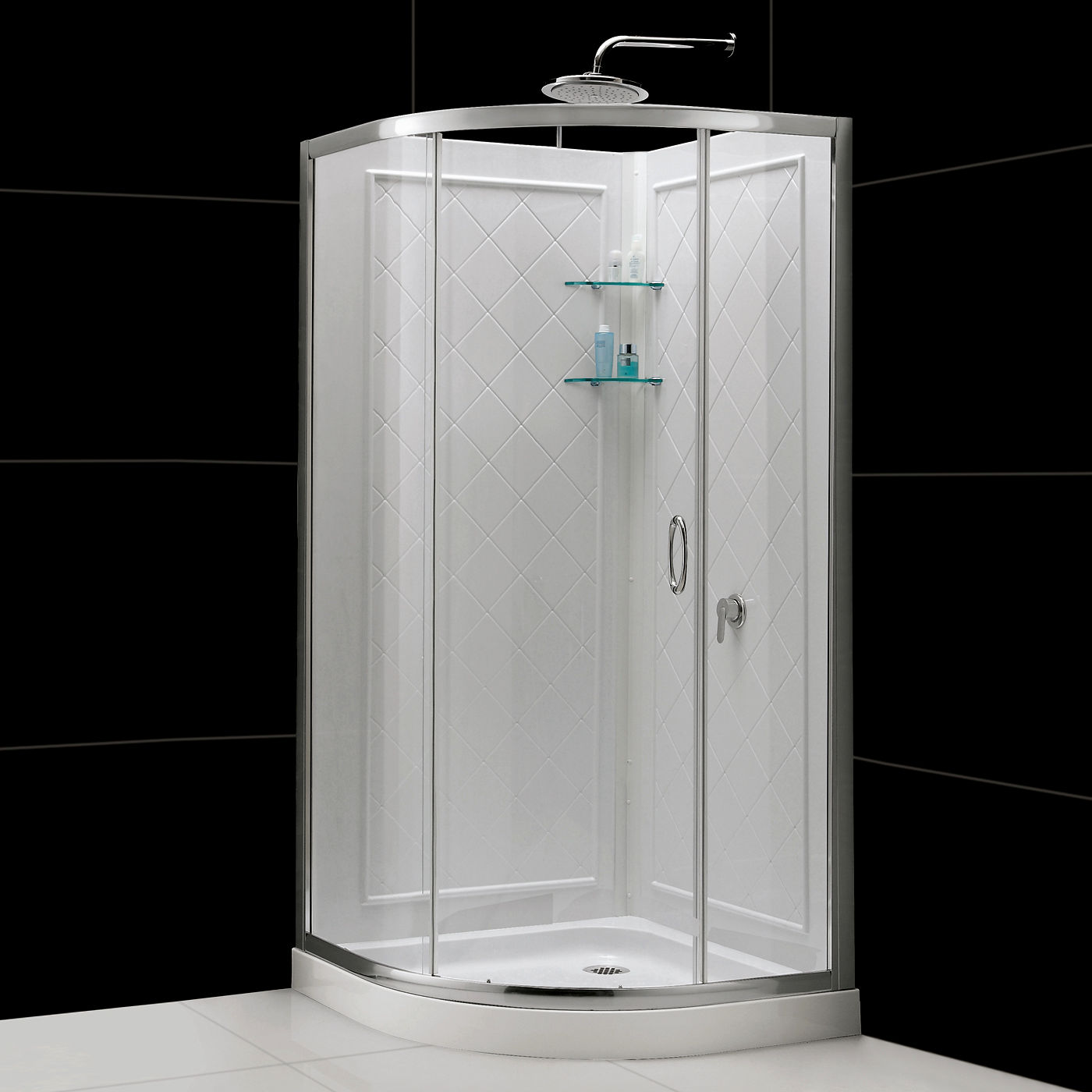 sensational bathroom wall cabinets concept-Best Of Bathroom Wall Cabinets Model