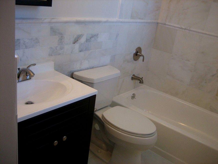 sensational bathroom wall cabinets décor-Best Of Bathroom Wall Cabinets Model