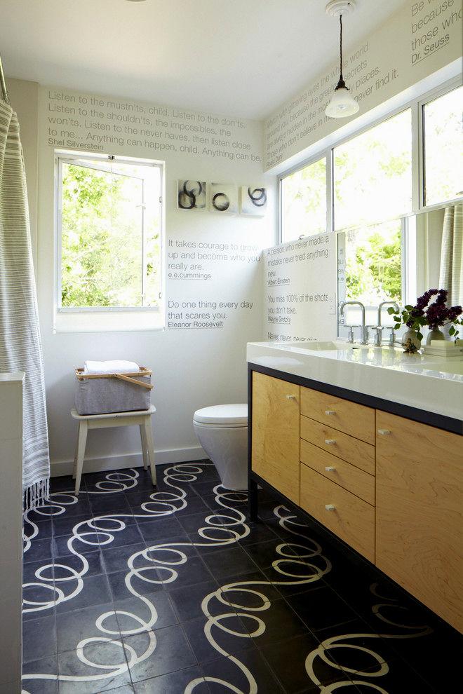 sensational bathroom wall decor pattern-Luxury Bathroom Wall Decor Portrait
