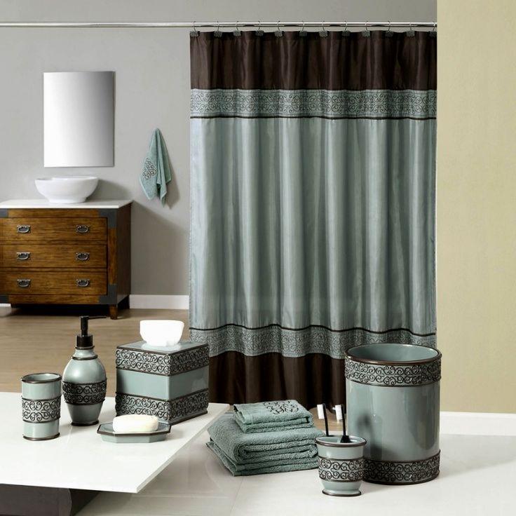 sensational bronze bathroom accessories décor-Best Of Bronze Bathroom Accessories Online