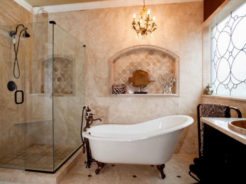 sensational cheap bathroom remodel pattern-Elegant Cheap Bathroom Remodel Photograph