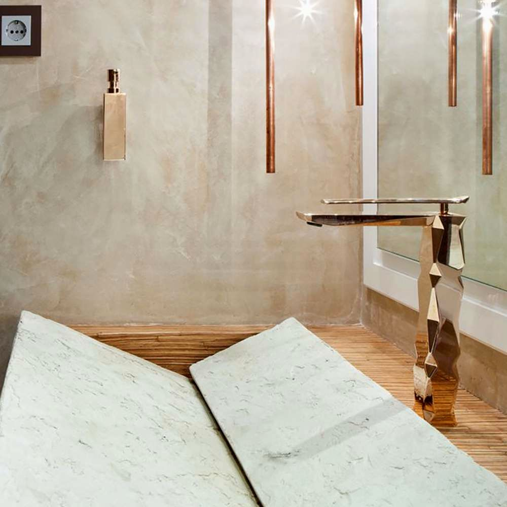 sensational drop in bathroom sinks ideas-Amazing Drop In Bathroom Sinks Portrait