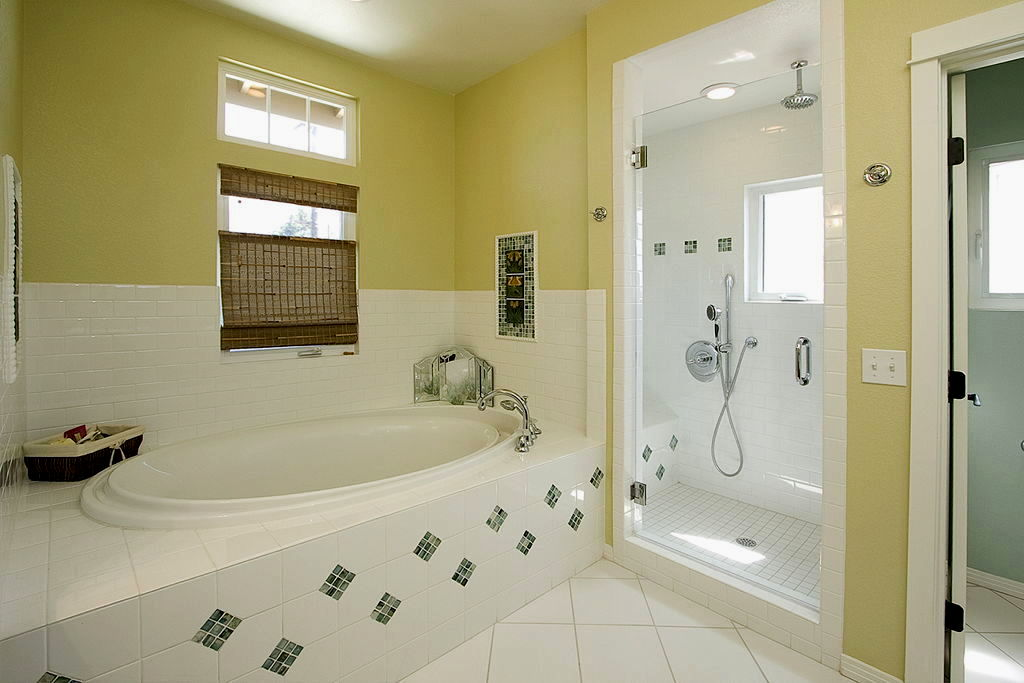 sensational drop in bathroom sinks photograph-Amazing Drop In Bathroom Sinks Portrait