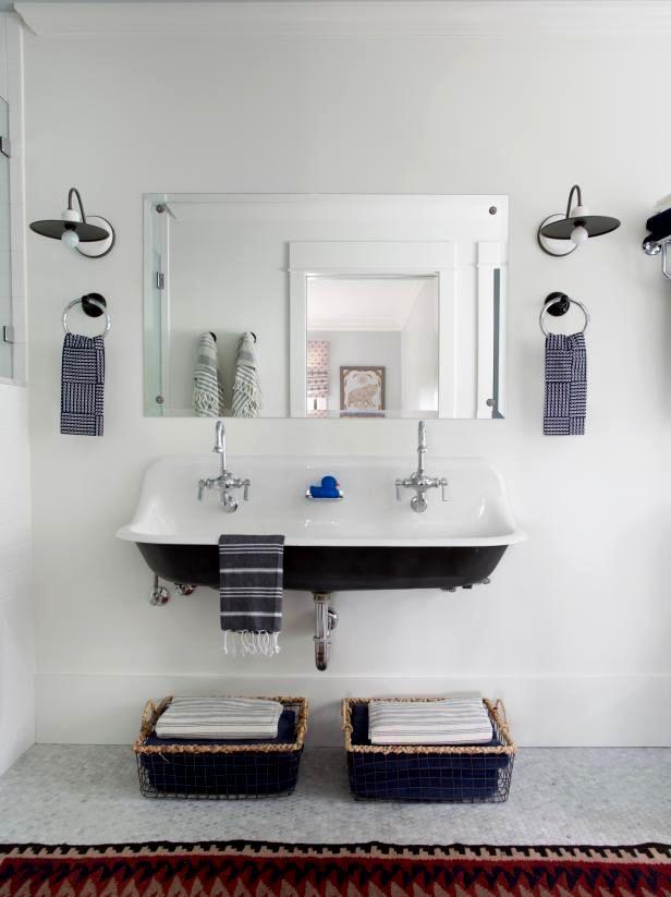 sensational guest bathroom ideas portrait-Awesome Guest Bathroom Ideas Construction