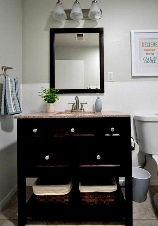 sensational home depot bathroom vanities portrait-Terrific Home Depot Bathroom Vanities Gallery
