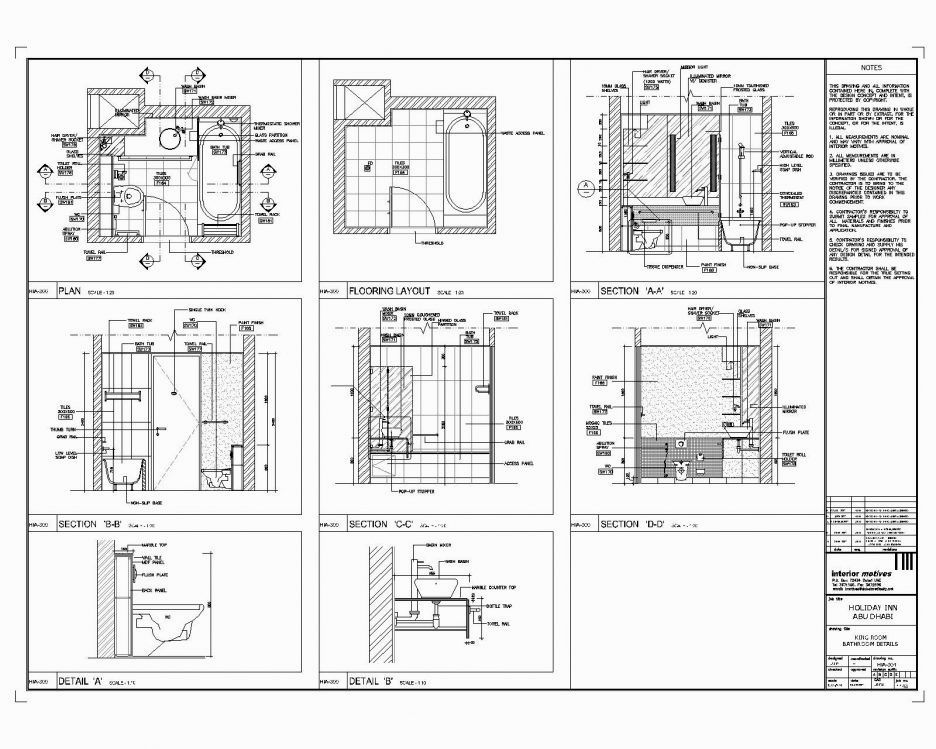 sensational ikea bathroom cabinet design-Beautiful Ikea Bathroom Cabinet Décor