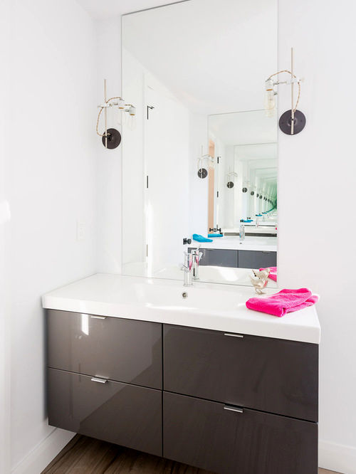 sensational ikea bathroom vanities décor-Fantastic Ikea Bathroom Vanities Inspiration
