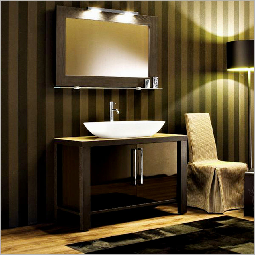 sensational ikea bathroom vanities layout-Fantastic Ikea Bathroom Vanities Inspiration