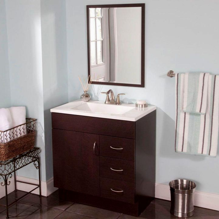 sensational ikea bathroom vanities online-Fantastic Ikea Bathroom Vanities Inspiration