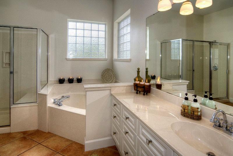 sensational lowes bathroom tile image-Lovely Lowes Bathroom Tile Online