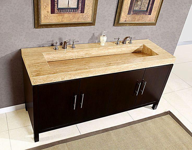 sensational menards bathroom vanity décor-Stylish Menards Bathroom Vanity Photograph