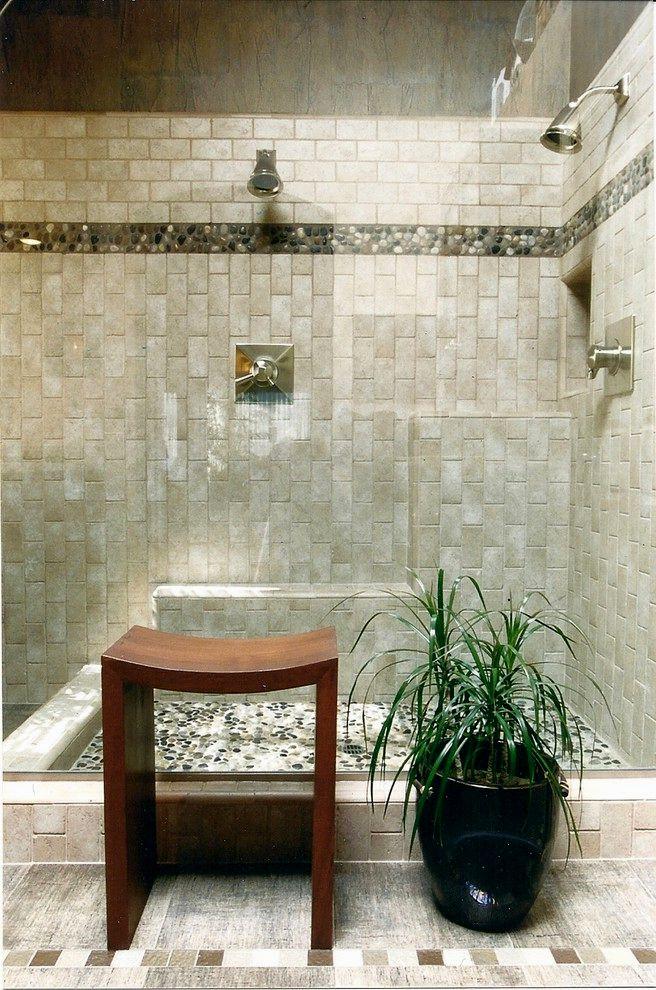 sensational menards bathroom vanity pattern-Stylish Menards Bathroom Vanity Photograph