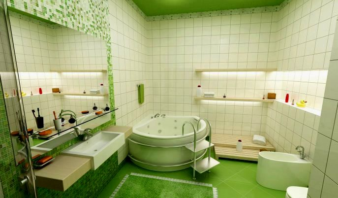 sensational mickey mouse bathroom architecture-Best Mickey Mouse Bathroom Ideas