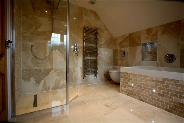 sensational modern bathroom ideas pattern-Inspirational Modern Bathroom Ideas Wallpaper