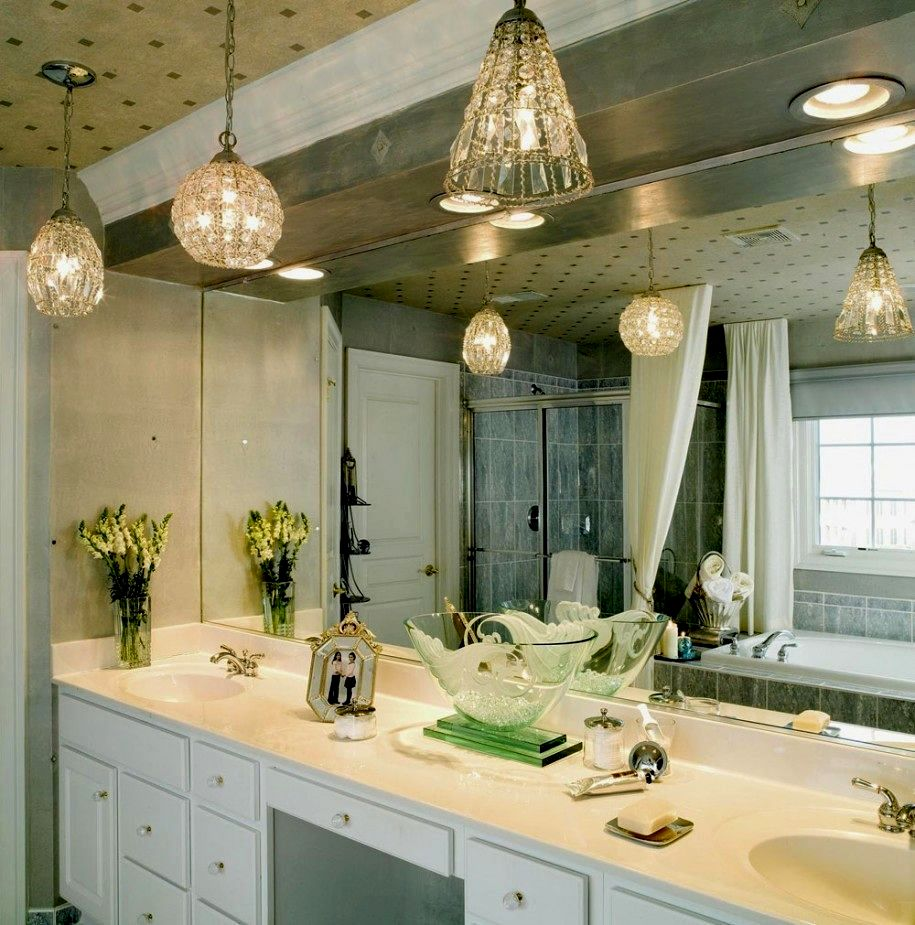 sensational pottery barn bathroom collection-Amazing Pottery Barn Bathroom Layout
