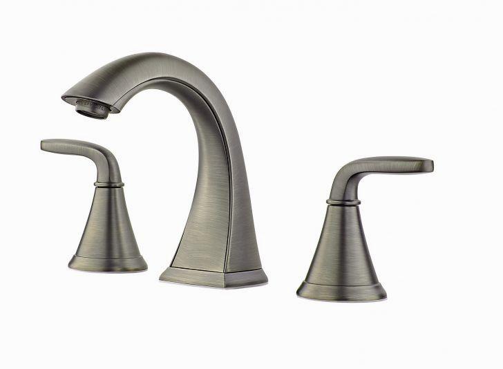 sensational price pfister bathroom faucet design-Fantastic Price Pfister Bathroom Faucet Picture