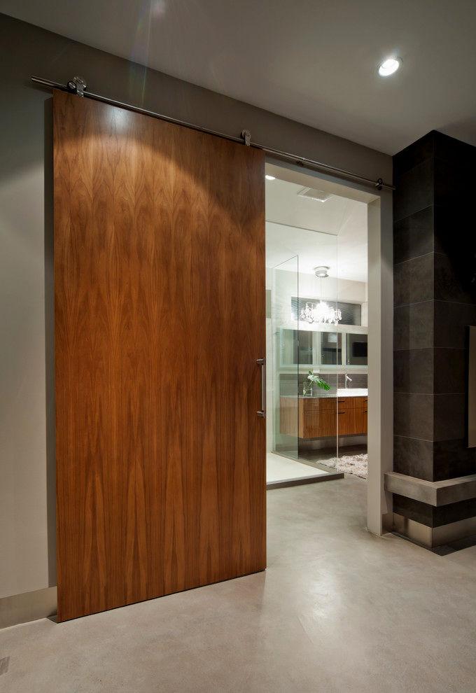 sensational sliding bathroom door architecture-Best Of Sliding Bathroom Door Portrait