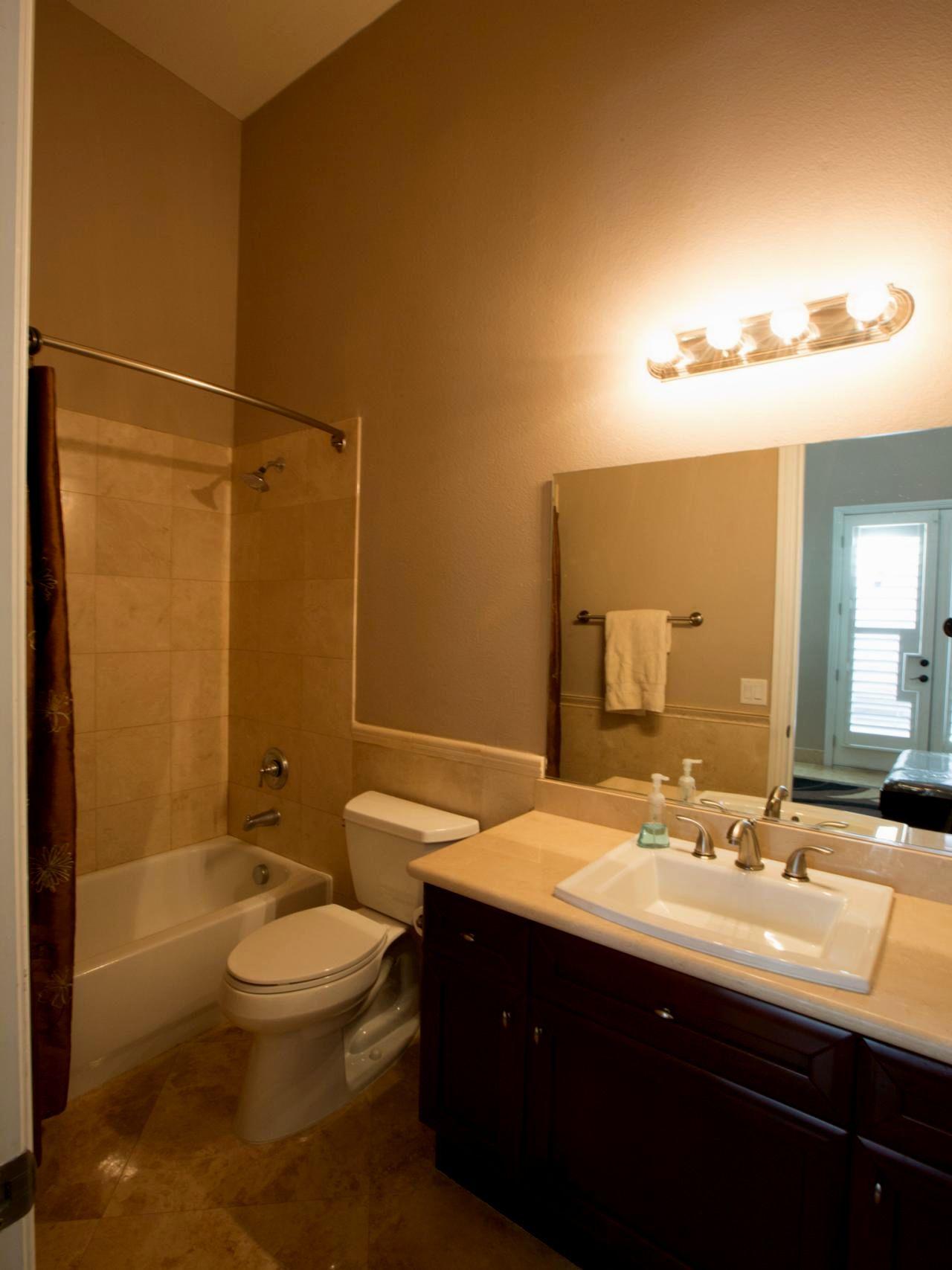sensational sliding bathroom door concept-Best Of Sliding Bathroom Door Portrait