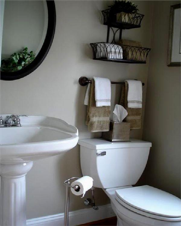 sensational small bathroom design ideas décor-Stylish Small Bathroom Design Ideas Pattern