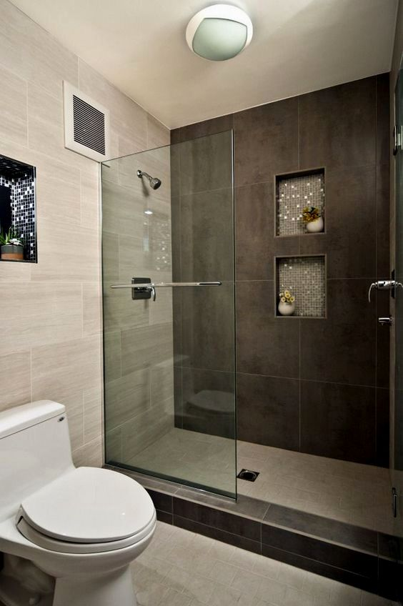 sensational small bathroom floor plans décor-Finest Small Bathroom Floor Plans Architecture