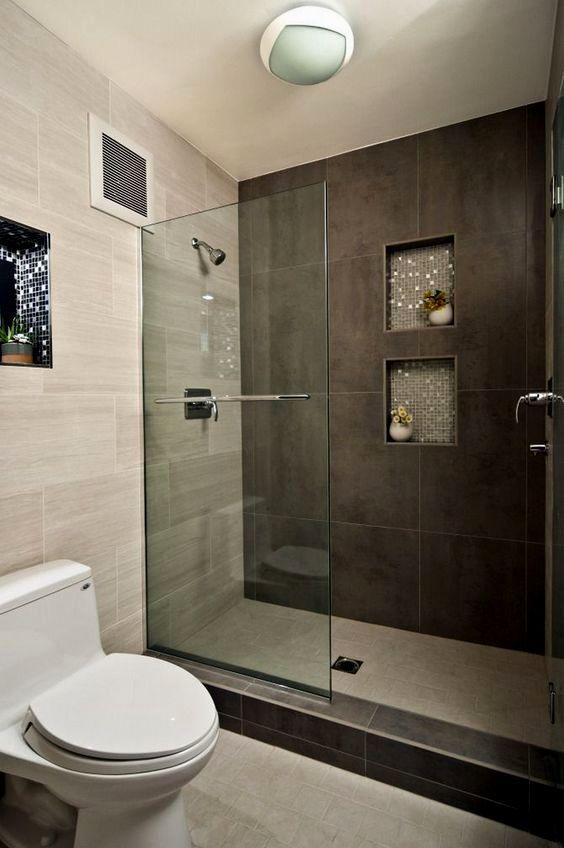 sensational small bathroom floor plans décor-Finest Small Bathroom Floor Plans Architecture