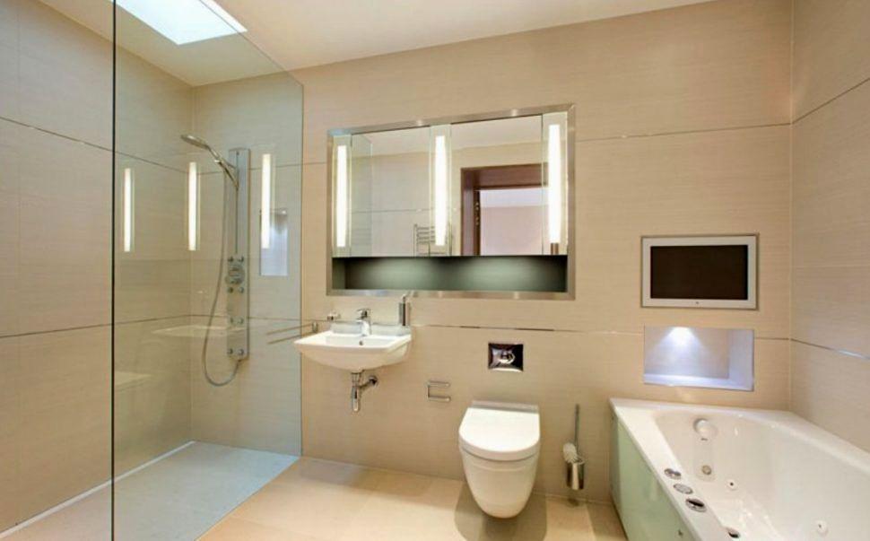 sensational small bathroom ideas photo gallery concept-Top Small Bathroom Ideas Photo Gallery Image
