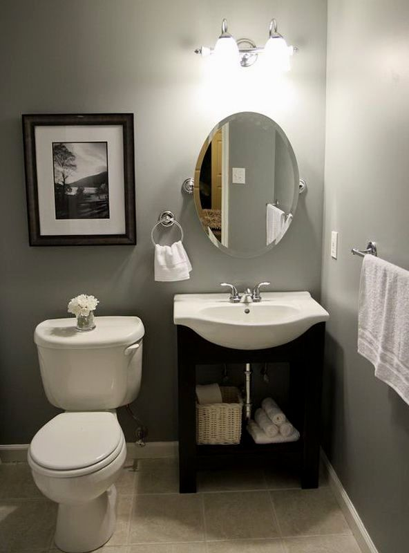 sensational small bathroom remodel ideas decoration-New Small Bathroom Remodel Ideas Concept
