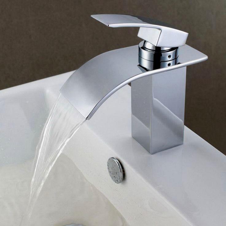 sensational small bathroom sinks architecture-Fresh Small Bathroom Sinks Plan