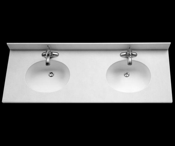 sensational undermount bathroom sinks ideas-New Undermount Bathroom Sinks Construction