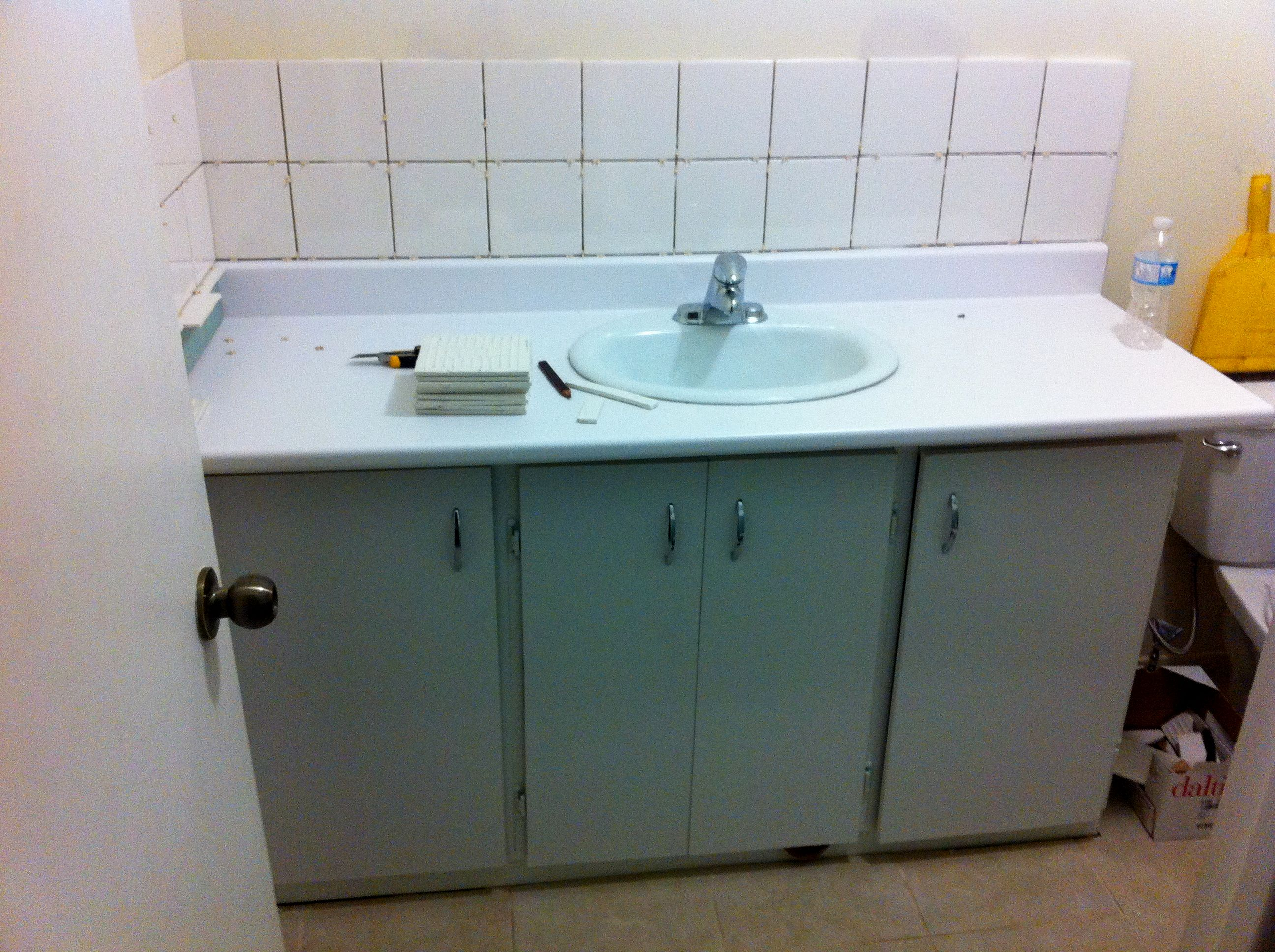 sensational undermount bathroom sinks online-New Undermount Bathroom Sinks Construction