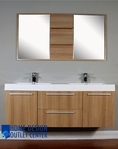 sensational unfinished bathroom vanities portrait-Modern Unfinished Bathroom Vanities Layout