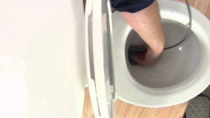 Sewer Smell In Bathroom Latest A toilet that Wont Flush A Sewer Smell Inside the Home toilet Layout