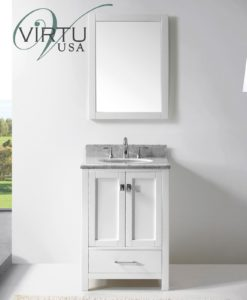 Small Bathroom Cabinet Fresh Vanity Bathroom Vanities Ideas Small Bathrooms Vanitys Model
