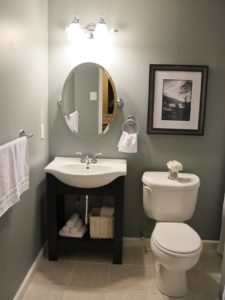 Small Bathroom Remodel Best Bathroom Remodeling Ideas for Small Bath theydesign Photograph