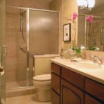 Small Bathroom Remodel Ideas Awesome Small Bathroom Remodels Ideas Pleasing Bathroom Remodels for Small Model