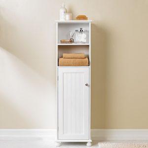 Small Bathroom Storage Cabinet Elegant top Amazing Bathroom Storage Design Ideas Design