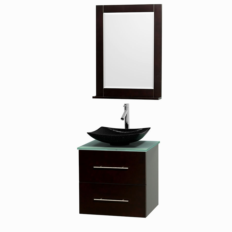 stunning 24 bathroom vanity collection-Contemporary 24 Bathroom Vanity Layout