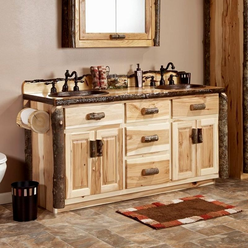 stunning 36 inch bathroom vanity ideas-Superb 36 Inch Bathroom Vanity Inspiration