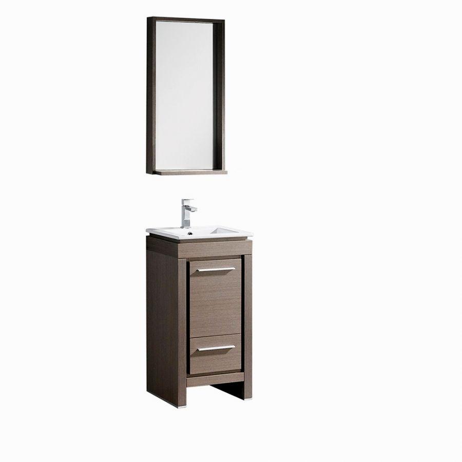 42 inch bathroom vanity. Gallery Of: Stylish 42 Inch Bathroom Vanity Plan