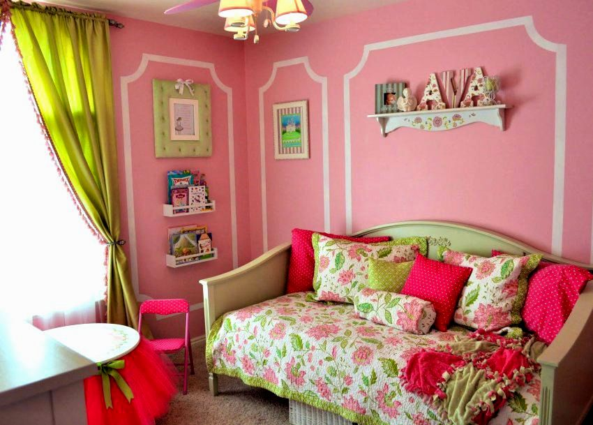 stunning bathroom color schemes plan-Fantastic Bathroom Color Schemes Inspiration