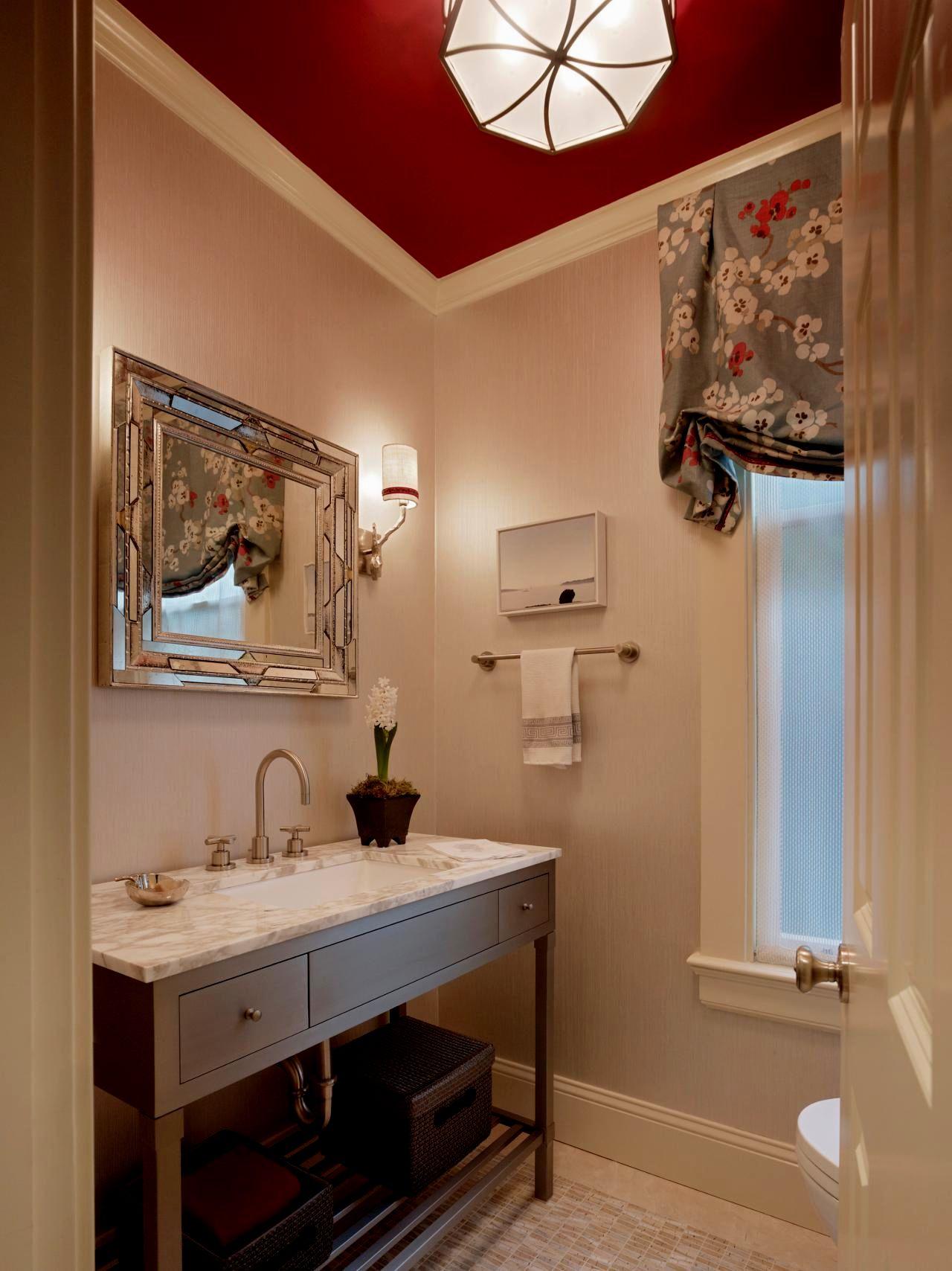 stunning bathroom design ideas gallery-Amazing Bathroom Design Ideas Model