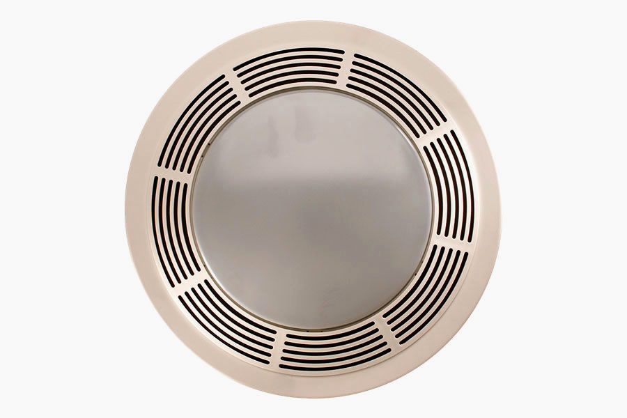 stunning bathroom fan light decoration-Stylish Bathroom Fan Light Model