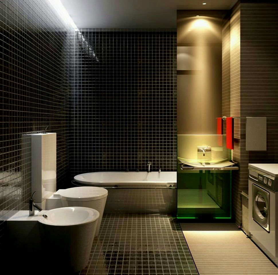 stunning bathroom mirror cabinets concept-Fascinating Bathroom Mirror Cabinets Construction