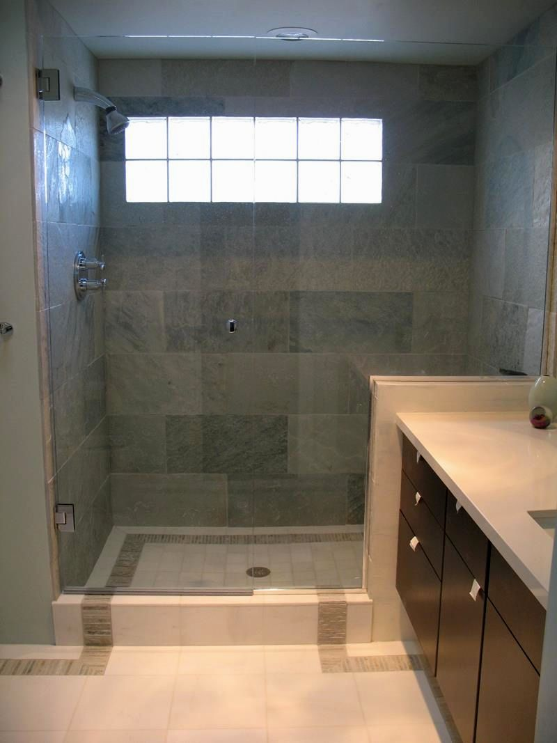 stunning bathroom remodel pictures picture-Lovely Bathroom Remodel Pictures Online