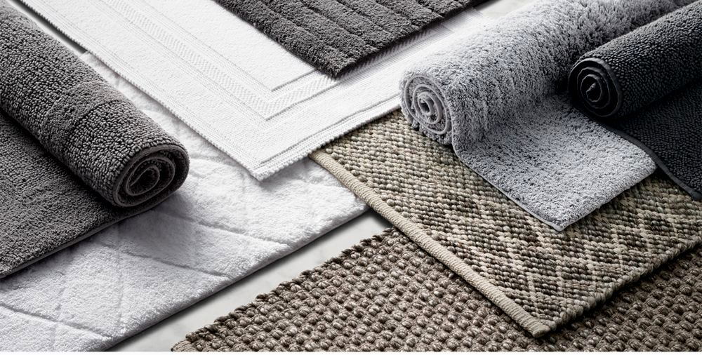 stunning bathroom runner rugs photograph-Beautiful Bathroom Runner Rugs Photograph