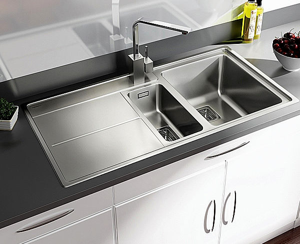 stunning bathroom sink drain collection-Beautiful Bathroom Sink Drain Online